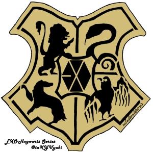 EXOHogwarts1