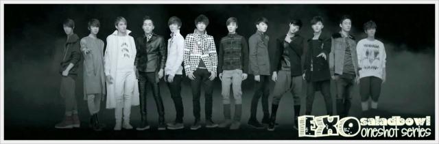 exo-new
