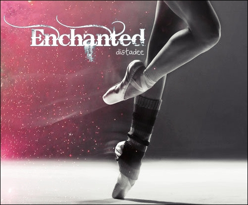 enchanted.dd