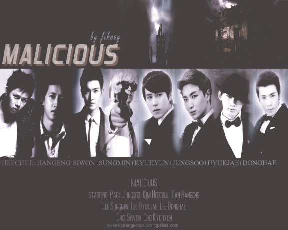 malicious1