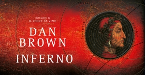 inferno-di-dan-brown