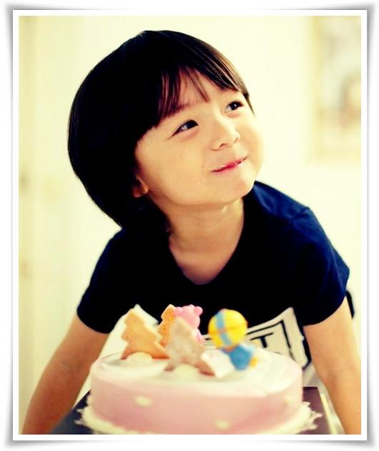 Hello Leo - Happy Birthday