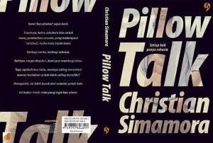 81202pillow-talk-edisi-revisi