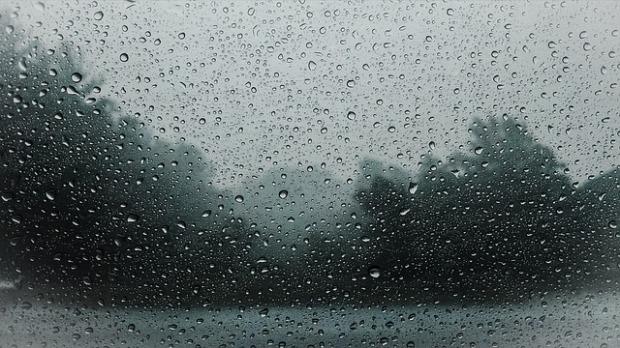 raindrops-828954_640